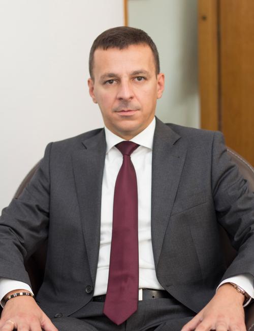 advokat Predrag Stefanović blog_krivica