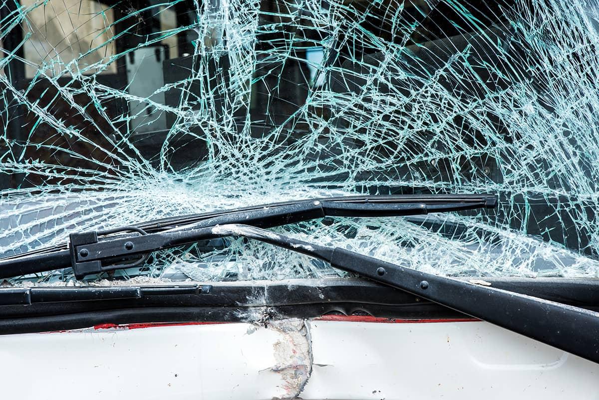 krivica u saobraćaju